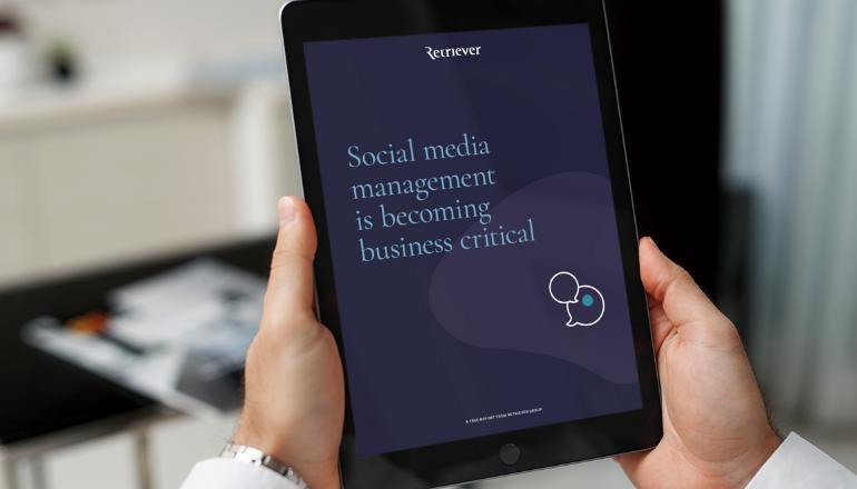 mockup_ebook_retriever-social-media-busienss-critical