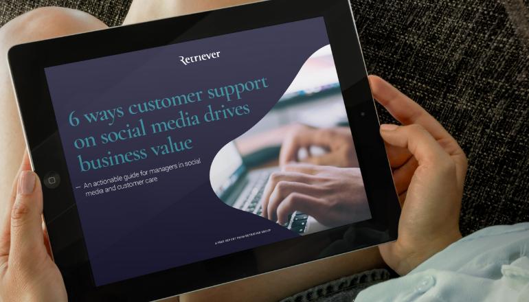 mockup_ebook_retriever-6-ways-business-value