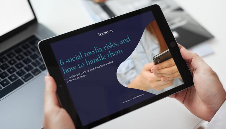 mockup_ebook_retriever-social-media-risk-management_EN_770x440